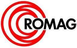 Romag