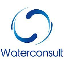 Waterconsult