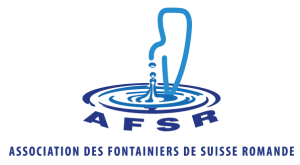 Association des fontainiers de Suisse Romande