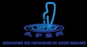 logo_fontainiers