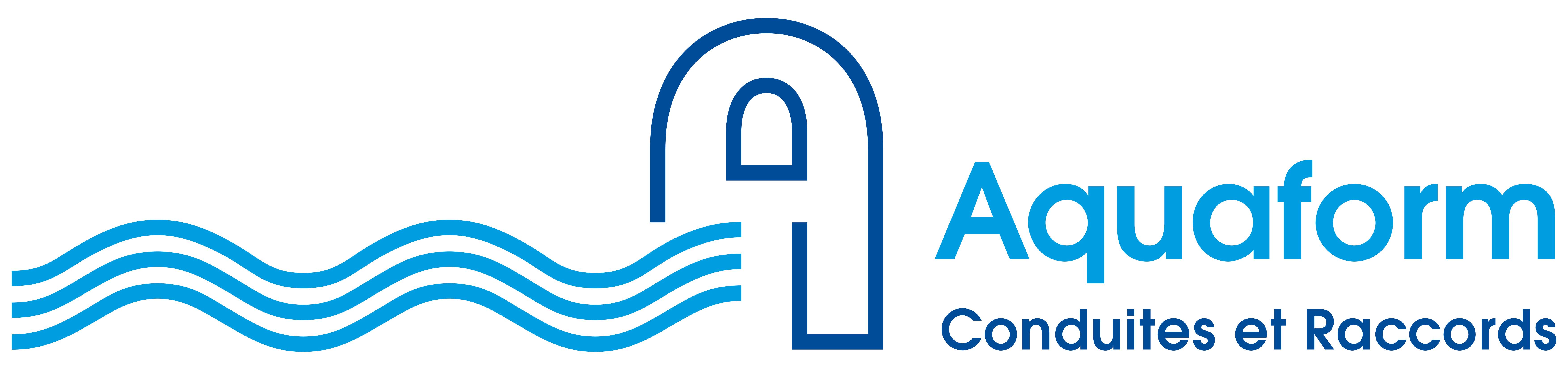 Aquaform AG