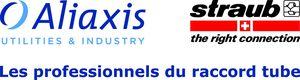 Aliaxis Utilities & Industry