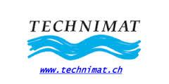 Technimat